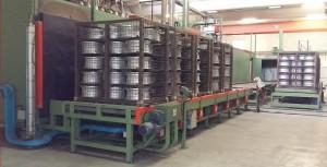 solubilizzazione-e-invecchiamento-alluminio