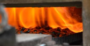 trattam-termici-bonifica-acciai-carbonio
